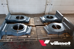 TK-Vilmet-Lekogroup-referenssit-35
