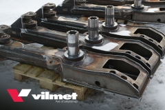 TK-Vilmet-Lekogroup-referenssit-6