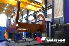 TK-Vilmet-Lekogroup-referenssit-7