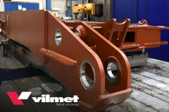 TK-Vilmet-Lekogroup-referenssit-8